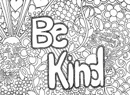 Abstract Coloring Pages For Kids Uticureinfo