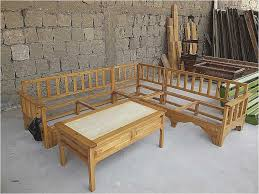 luxury furniture depot of home depot outdoor storage bench