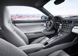 2018 porsche 911 interior. beautiful interior 2018 porsche 911 interior throughout porsche interior i