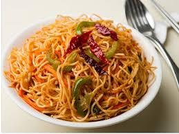 Discount deal & cashback offer for Chinese food in Veg Food by Nmb - Nagpal Mango Bar : Offer id 984