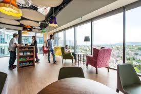 google office us. like architecture u0026 interior design follow us google office t