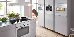 Offer On Kitchen Appliances Affordable Luxuries The Home Of Luxury Designer Kitchens