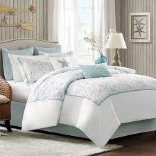 full size ocean breeze comforter set