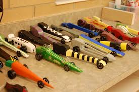 Cool Designs For Co2 Cars Dragster Designs Co2 Car