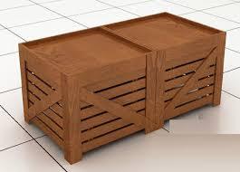 Wooden Fruit Display Stands New Supermarket Furniture On Sales Quality Supermarket Furniture Supplier