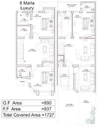 house plan map modern 25 40 indian design software soiaya