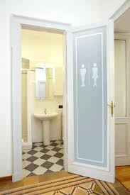 hold it theme rooms interior etched glass doors throughout bathroom ideas sliding id