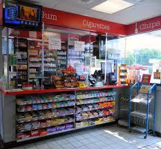 Mini Mart Design Ideas Convnince Store Convenience Store Store Interiors Store