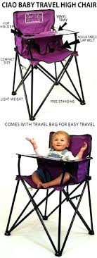 baby lawn chair high chair outdoor high chair outdoor chairs high seat decorations for room baby lawn chair high