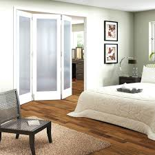 temporary wall dividers ikea large size of to build a room divider wall sliding closet doors