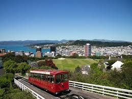 Vending Machines Wellington Amazing New Zealand's First Bitcoin Vending Machines Are Already Up And Running