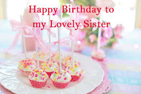 happy birthday wishes status images