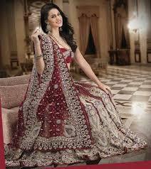 indian fashion indian bridal lehengas choli designs 2016 2017 for Wedding Lehenga Price indian fashion indian bridal lehengas choli designs 2016 2017 for women latest wedding wedding lehenga price in india