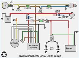 110 atv wiring fuse wiring diagram libraries 110cc chinese atv wiring diagram unique amazing baja 90 90cc thingschinese 110 atv wiring diagram funnycleanjokes
