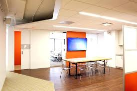 office conference room decorating ideas. Simple Decorating Small Conference Room Ideas Stunning Lounge To Layout Office  Meeting Name   For Office Conference Room Decorating Ideas R