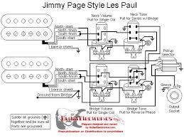 15 best guitar wiring diagrams images on pinterest Gibson Pickup Wiring Diagram brian may wiring schematic jimmypage jpg (564×423) gibson humbucker pickup wiring diagram