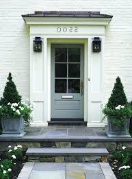 Front Door Patio Image collections - Doors Design Ideas