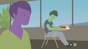 illustrated essay positive school climate and restorative  tpt essay screenshot