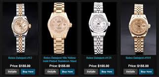 Made Swiss Datejust Swiss Made Rolex