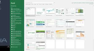 ebitus nice formula errors in excel easy excel tutorial ebitus engaging microsoft excel attractive microsoft excel image and prepossessing mysql import excel also if then else statements in
