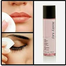 best eye makeup removers mary kay oil free eye makeup remover 玫琳凱眼部卸粧液 110ml eye makeup remover