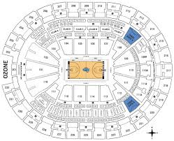 Amway Center Floor Plan Shoe Umbrella