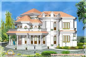 Model Home Designer Impressive Inspiration
