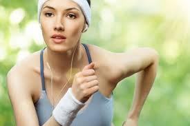Ce exercitii fizice sa faci la 40, 50, 60, 70 si 80 de ani