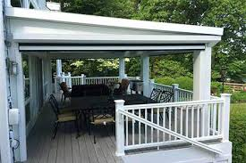 liferoom patio cost of installed by northwest exteriors home interior designers near me life room h84