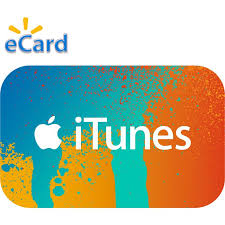 um size of the real truth about 10 digital itunes gift card uk delivery creativity friendship