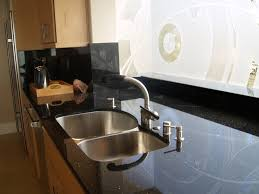Kitchen Granite Counter Top Kitchen Countertops Kitchen Design Remodelling