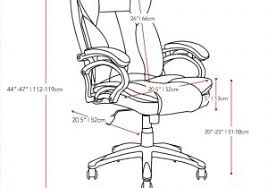 office chair drawing. Delighful Chair Beautiful Stock Sketch Vector Office Chair Drawing  Modern High Back Mesh Executive With Top View Throughout Office Chair Drawing
