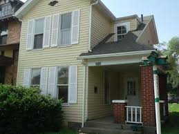 2022 Central Ave, Middletown, OH 45044   Zillow