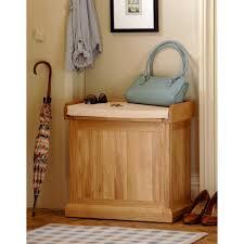 Hallway Seat And Coat Rack Bench Bench Hallway Storage With Baskets Plans Build Coat Rack 57