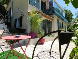 villa les Pins, Mirabel-aux-Baronnies, France - Booking.com