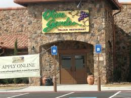 olive garden opens today 0 snellville ga locations