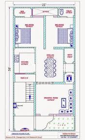 house plan 25 x 50 luxury 28 house