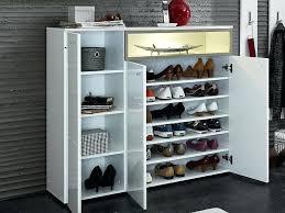 door shoe holder contemporary furniture modern furniture designer furniture 3 door shoe cabinet door hanging shoe rack india