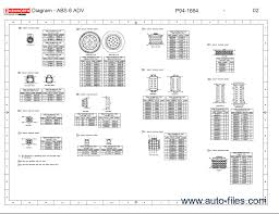 kenworth wiring diagrams t600 wiring diagram and schematic design wiper motors and switch wiring diagram for a 03 ford f650 truck