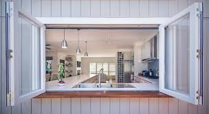 Designer Kitchen And Bath Custom Houzz Home Design Decorating And Remodeling Ideas And Inspiration