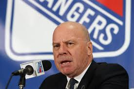 As another Cup anniversary arrives, Mike Keenan reflects on his ...