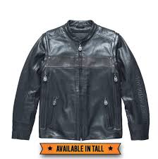 harley davidson men s limited edition willie g convertible leather jacket vest for in los angeles ca offerup