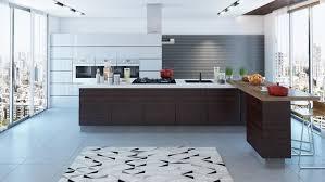 Top Designer Kitchens Custom Decorating Design