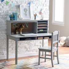 kid desk furniture. Bedroom Kids Corner Desk Decorated By Home Office Lamps In Cool Interior Amazing Decorszo Interesting Room Decoration Kid Rooms Furniture I