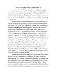 high school dropout essay how to write a good english essay also  cause and effect essay topics for high school high school astonishing how to write a persuasive essay example resume not essay term paper also examples of