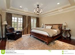 tray ceiling rope lighting. Full Size Of Kitchen Ideas Tray Ceiling Double Coffered Gypsum Board In Rope Lighting N