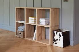 wooden cubes furniture. Oak Cubbyhole Storage Unit Wooden Cubes Furniture A