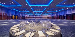 Hotel O2 The Intercontinental London The O2 Hotel Forbes Group