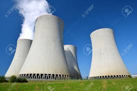 word essay on nuclear reactors worldwide proplates 600 word essay on nuclear reactors in the world donglekong