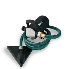 garden hose pump. Garden Hose Pump G